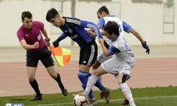 https://www.sportinfo.az/idman_xeberleri/1_divizion/93043.html