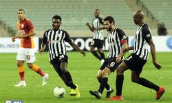 https://www.sportinfo.az/idman_xeberleri/azerbaycan_futbolu/93026.html