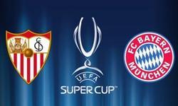 https://www.sportinfo.az/idman_xeberleri/dunya_futbolu/93056.html