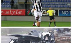 https://www.sportinfo.az/idman_xeberleri/neftci/93035.html