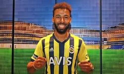 https://www.sportinfo.az/idman_xeberleri/turkiye/93013.html