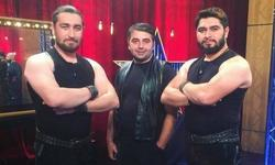 https://www.sportinfo.az/idman_xeberleri/maraqli/92990.html