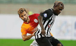 https://www.sportinfo.az/idman_xeberleri/neftci/93017.html
