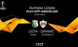 https://www.sportinfo.az/idman_xeberleri/avroliqa/93068.html