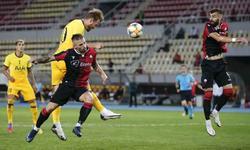 https://www.sportinfo.az/idman_xeberleri/avroliqa/93072.html