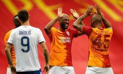 https://www.sportinfo.az/idman_xeberleri/avroliqa/93076.html