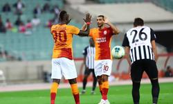 https://www.sportinfo.az/idman_xeberleri/azerbaycan_futbolu/93098.html
