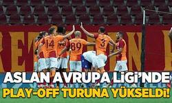 https://www.sportinfo.az/idman_xeberleri/avroliqa/93067.html