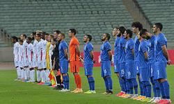 https://www.sportinfo.az/idman_xeberleri/dunya_futbolu/93060.html