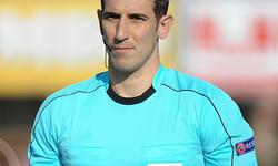 https://www.sportinfo.az/idman_xeberleri/premyer_liqa/93080.html