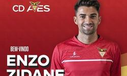https://www.sportinfo.az/idman_xeberleri/dunya_futbolu/93124.html