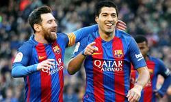 https://www.sportinfo.az/idman_xeberleri/ispaniya/93107.html