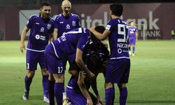 https://www.sportinfo.az/idman_xeberleri/sumqayit/93081.html