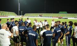 https://www.sportinfo.az/idman_xeberleri/qarabag/93172.html