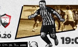 https://www.sportinfo.az/idman_xeberleri/neftci/93152.html