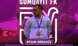 https://www.sportinfo.az/idman_xeberleri/sumqayit/93128.html
