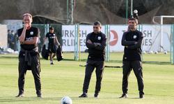 https://www.sportinfo.az/idman_xeberleri/neftci/93173.html