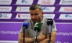 https://www.sportinfo.az/idman_xeberleri/qarabag/93127.html