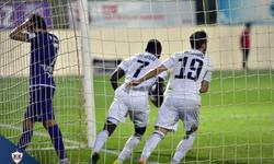 https://www.sportinfo.az/idman_xeberleri/sumqayit/93142.html