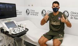 https://www.sportinfo.az/idman_xeberleri/ispaniya/93141.html