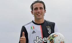 https://www.sportinfo.az/idman_xeberleri/italiya/93186.html