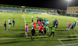 https://www.sportinfo.az/idman_xeberleri/qalmaqal/93195.html
