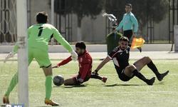 https://www.sportinfo.az/idman_xeberleri/1_divizion/93135.html