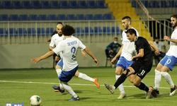 https://www.sportinfo.az/idman_xeberleri/premyer_liqa/93180.html