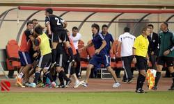 https://www.sportinfo.az/idman_xeberleri/qarabag/93132.html