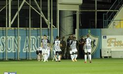 https://www.sportinfo.az/idman_xeberleri/neftci/93144.html