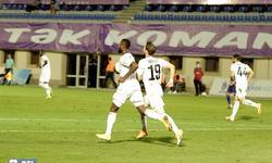 https://www.sportinfo.az/idman_xeberleri/qarabag/93147.html