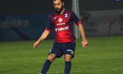 https://www.sportinfo.az/idman_xeberleri/zire/93156.html