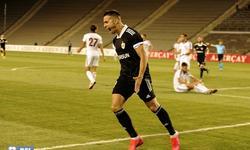 https://www.sportinfo.az/idman_xeberleri/qarabag/93176.html