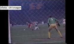 https://www.sportinfo.az/idman_xeberleri/neftci/93191.html