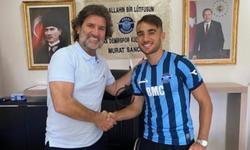 https://www.sportinfo.az/idman_xeberleri/turkiye/93150.html