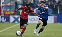 https://www.sportinfo.az/idman_xeberleri/qarabag/93268.html