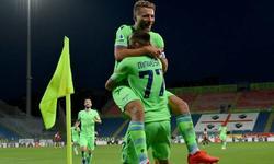 https://www.sportinfo.az/idman_xeberleri/italiya/93210.html