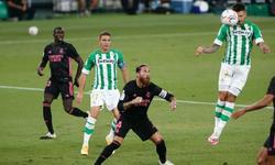 https://www.sportinfo.az/idman_xeberleri/ispaniya/93259.html