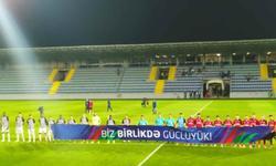 https://www.sportinfo.az/idman_xeberleri/neftci/93284.html