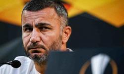 https://www.sportinfo.az/idman_xeberleri/qarabag/93225.html