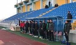 https://www.sportinfo.az/idman_xeberleri/1_divizion/93213.html