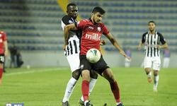 https://www.sportinfo.az/idman_xeberleri/neftci/93293.html