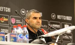 https://www.sportinfo.az/idman_xeberleri/neftci/93289.html