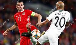 https://www.sportinfo.az/idman_xeberleri/milli_komanda/93252.html