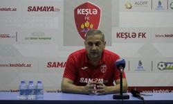 https://www.sportinfo.az/idman_xeberleri/kesle/95270.html