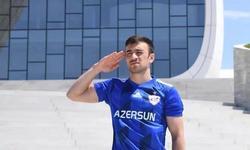 https://www.sportinfo.az/idman_xeberleri/qarabag/93305.html