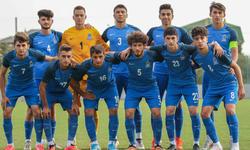 https://www.sportinfo.az/idman_xeberleri/milli_komanda/93331.html