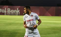https://www.sportinfo.az/idman_xeberleri/kesle/93379.html