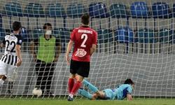 https://www.sportinfo.az/idman_xeberleri/neftci/93329.html