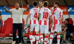 https://www.sportinfo.az/idman_xeberleri/avroliqa/93424.html